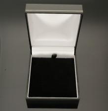 Moderno Collar De Joyas Caja de presentación