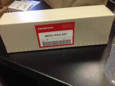 HONDA OEM 36531-PZA-A01 Oxygen Sensor