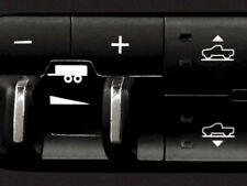 2015 Dodge RAM 1500 2500 3500 Integrated Trailer Brake Controller 82214492AB