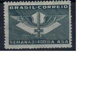Brazilie mi 553 (1941) postfris - xx - mnh
