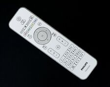 PHILIPS RC4480 W838 Original TV Fernbedienung/Remote Control 5462