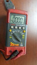 Power Probe Cat IV Multimeter Trms