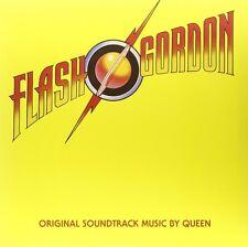 Queen - Flash Gordon - New 180g Vinyl LP