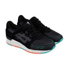 Acheter ASICS Gel Excel Trainers Chaussures ASICS de pour sport pour de hommes | 3b5f3b5 - madridturismobitcoin.website