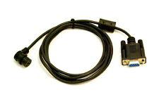 Pc Usb Ready<- data cable -> Garmin Gps