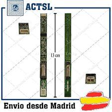 INVERTER Compaq  nx6110 Series, nx6120 Series, nx6130 Series