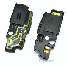 BRAND NEW WIFI ANTENNA BUZZER RINGER FLEX CABLE FOR SAMSUNG i5510 #F-370