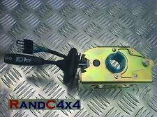 PRC3875 Land Rover Defender Indicator, horn, and head lamp dip beam switch