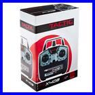 Tactic TTX403 403 4 Channel SLT Mini Transmitter TX for TX-R Airplanes TACJ2403
