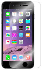 """3X CLEAR TRANSPARENT LCD SCREEN PROTECTOR SCRATCH SAVER FOR iPHONE 6 PLUS (5.5"""")"""