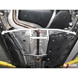 Audi A1 10+ Ultra Racing barra strutturale Telaietto centrale 1834 acciaio