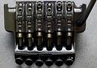 Ibanez EDGE Guitar Locking Bridge/Tremolo System Originall Deep Black F JEM/RG