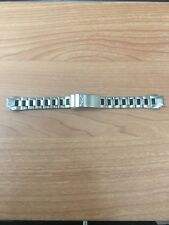 14mm medal Ladies watchband for Timex Ironman T5K018, T5E961