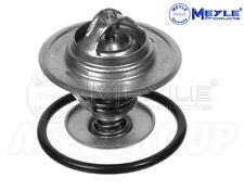 Meyle Germany Thermostat, Coolant with seal 100 121 0048
