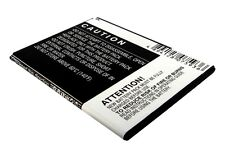 3.8V Battery for Samsung Galaxy Mega 6.3 Galaxy Mega 6.3 Duos Galaxy Mega 6.3 LT