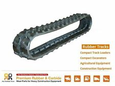 Rubber Track 230x96x36 Made For Gehl Ge 222 Mini Excavator
