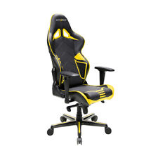 DXRacer OH/RV131/NY, gaming computer chair, New