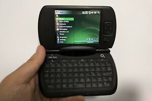 XDA Exec SPV M5000 Mda Pro HTC Universal Windows Mobile phone PDA QTEK 9000 PU10