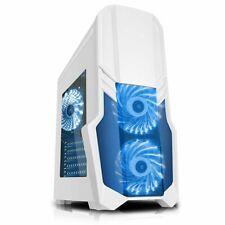 PC Gaming - RTX 6000 Quadro -i7 6700K 4GHZ 32Go Ram