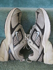 Nike Air Max Moto Running Shoes- Womens Size 7.5