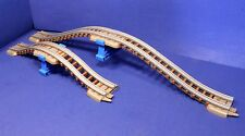 Lionel Ascending Hump Track Sets - Learning Curve - Great American Railways
