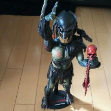 Predator Berserker Figia Movie Masterpiece