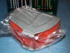 filtre à air HIFLOFILTRO HONDA CBX 400 / CBX 550 réf.HFA1506  neuf