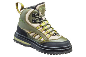 Orvis Women's Encounter Wading Boot Rubber Size 6 New in Box!