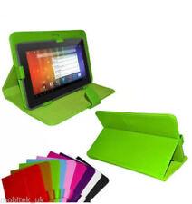 """Custodie e copritastiera universali per tablet ed eBook pelle , Dimensioni compatibili 10"""""""