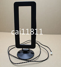 AM Antenna AM Loop antenna Universal Receiver 2pin 2 PIN  S For SONY JBL