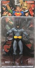 BATMAN DC Direct Identity Crisis Series 2 Figure NEW