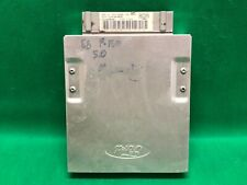 PROGRAMMED REBUILT 89 F150 BRONCO 5.0 MT ECU ECM PCM MODULE E8TF-12A650-AE2A 8QA