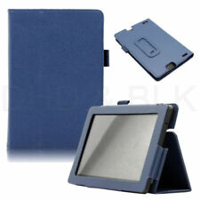 Carcasa azul para tablets e eBooks Amazon