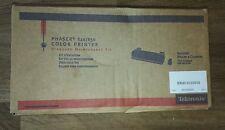 TEKTRONIX PHASER 840/850 Stampante a Colori Standard Kit di Manutenzione-NUOVO SIGILLATO