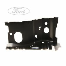 FORD TRANSIT MK6 MK7 2000 to 2013 NEW FRONT  B POST FULL  RH DRIVERS SIDE 112U