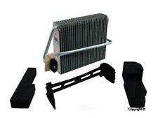 Behr A/C Evaporator Core fits 1995-2005 Mercedes-Benz CL500 E320 E300  WD EXPRES