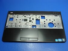 """Dell Inspiron N5110 15.6"""" Genuine Laptop Palmrest with Touchpad DRHPC"""