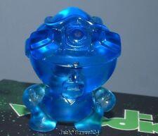 Ian Ziobrowski Breaking Bad Crystal Blue Walter White Resin Figure Nugglife
