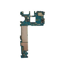 Unlocked  Main Motherboard For Samsung Galaxy S8 SM-G950FD(dual card)