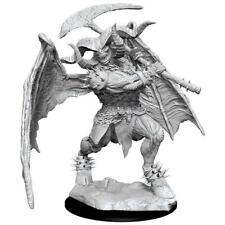 MtG Unpainted Miniatures: Rakdos, Lord of Riots (Demon) (90183)