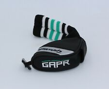 NEW TaylorMade GAPR Hybrid Rescue Headcover Golf Head Cover
