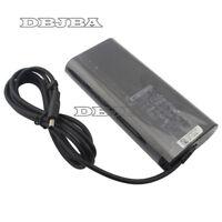 Original 19.5V charger Dell Precision 15 5510 5520 P56F P56F001 M3800 AC Adapter