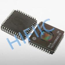 1PCS HN27C4096ACC-10 CLCC44 IC