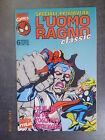 L'UOMO RAGNO CLASSIC Speciale 6 - Ed. Marvel Italia - 1996