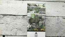 Penhaligon's Terrible Teddy,2.5 Fl.OZ | 75 ml,New With Box,Sealed,Eau De Parfum