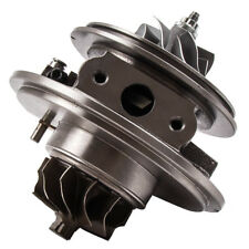 Cartuccia del Turbo Nucleo per VW Crafter BJL BJM 2.5TD 49377-07401 Chra Core