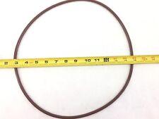 """2-429//V7-5/"""" X 5-1//2/"""" X 1//4/"""" Viton O-Ring"""