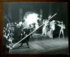 More details for 1956 original photo by antony/tony armstrong jones.royal ballet covent garden