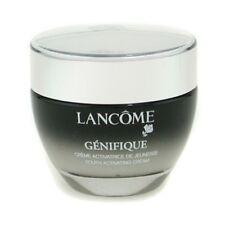 Lancome Genifique Youth Activating Cream -50Ml/1.7oz