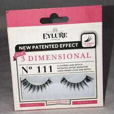 Eylure 3 Dimensional No 111
